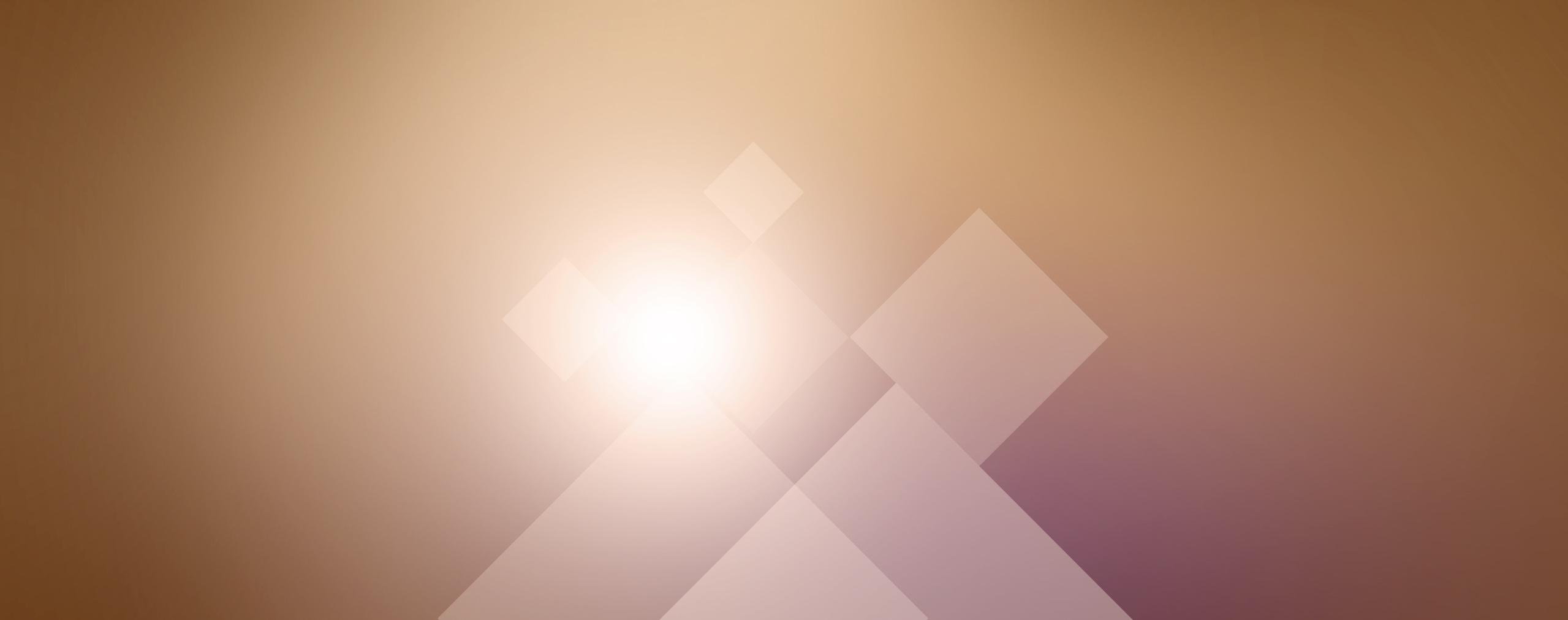 bermundu-background